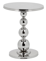 Spheres-table-z-gallerie