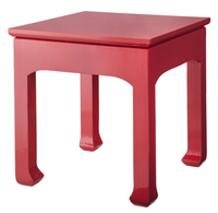 Table-target