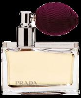 Prada-fragrance-nordstrom