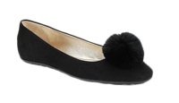 Jimmychoo-slipper1