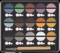 Makeup-walgreens