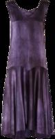 Dress-net-a-porter