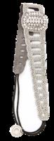 Headband-shopbop