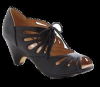 Heels-modcloth