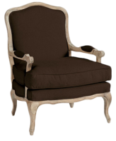 Chair-ballard-designs