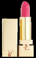 Ysl-lipstick-nordstrom