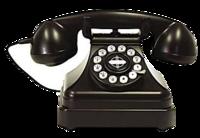 Crosley-telephone-staples