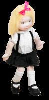 Eloise-doll-saks