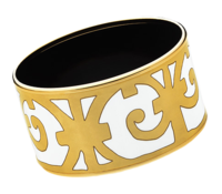 Hermes-bangle
