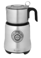 Cafe-milk-frother