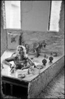 Jayne_mansfield_at_home_artspace
