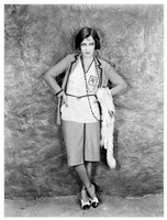 Gloria-swanson-as-sadie-thompson-art-dot-com