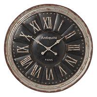 Clock-zgallerie