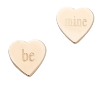 Be-mine-earrings-shopbop