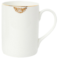Reiko-lip-tease-mug
