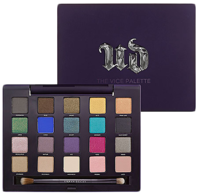 Urban-decay-vice-palette