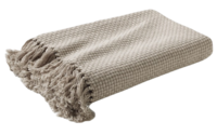 Chunky-basketweave-cotton-throw-williams-sonoma-2