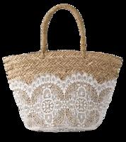 Florella-bag-everything-but-water