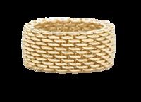 Somerset-ring-tiffany