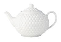 Weave-teapot-tiffany