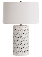 Table-lamp-zinc-door