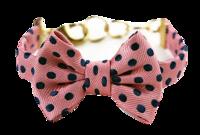 Twiggy-bow-bracelet