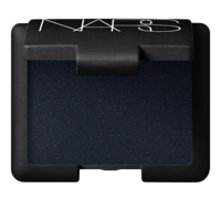 Nars-night-flight-eyeshadow-sephora