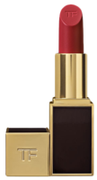 Tom-ford-lipstick-cherry-rush-nordstrom