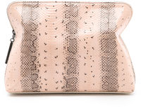 31-phillip-lim-blush-bag