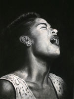 Billie-holiday-etsy