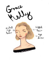 Grace-kelly-etsy