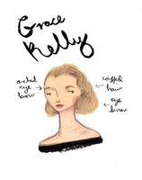 Grace-kelly-etsy