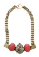 Toltec-necklace