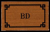 Doormat-ballard-designs