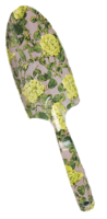 Trowel-anthropologie