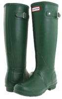 Hunter-boots-zappos