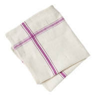 Napkin-anthropologie