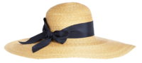 Straw-portrait-hat-brooks-brothers