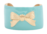 Bracelet-design-darling