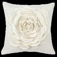 Blissliving-pillow
