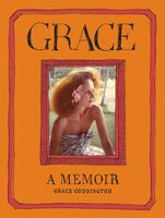 1120-grace-coddington-memoir-fa