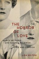 Img-the-horror-of-love_115619354916.jpg_article_singleimage