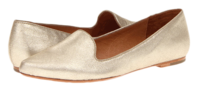 Joie-flats-zappos