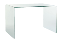 Glass-desk-wisteria