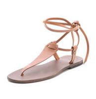India_sandal