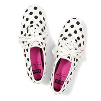 Kate-spade-new-york-keds-collaboration-kick-start-champion-sneaker