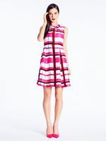Plaid-felix-dress-kate-spade-new-york
