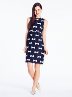 Bow-tie-cora-dress-kate-spade-new-york