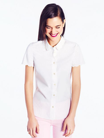Helen-top-kate-spade-new-york