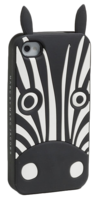 Iphone-case-nordstrom